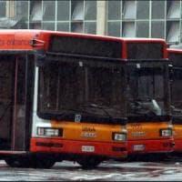 Mezzi Atac, deserta anche la gara da 4,1 milioni per cinque bus a idrogeno
