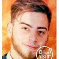 Trovato morto Matteo Barbieri, era scomparso da giorni a Roma