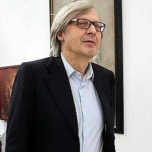 Sutri, sindaco Sgarbi a tutto campo: ok a intitolazione vie a Borsellino, Togliatti, Almirante e Pasolini