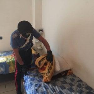 Roma, subaffittava posti letto, chiuso affittacamere abusivo