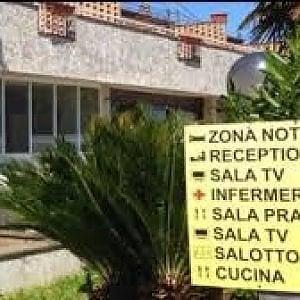 Velletri, Caso Laudoni: 8 mesi dopo il decesso, due donne rinviate a giudizio