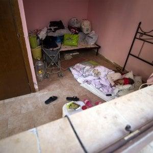 Campidoglio, fondi non spesi per le case: la Regione ritira 40 milioni