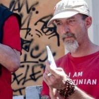 """""""Raggi parla con Salvini ma esclude il confronto con associazioni"""""""