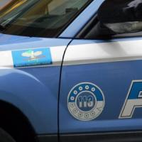 Roma, colpì vigilante dopo furto supermercato a San Basilio: arrestato