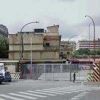 Roma, Atac prova a valorizzare le ex rimesse: