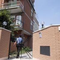 Roma, lite per la droga: uccide l'amica a colpi di martello e si costituisce