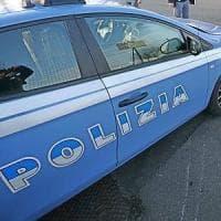 Roma,  droga nell'area giochi a Primavalle. Arrestati