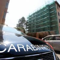 Roma, Casamonica lo costrinsero a abbandonare l'alloggio Ater: restituita la casa