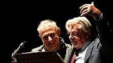 Danza, lirica e spettacoli di luce: torna il Teatro Medievale e Rinascimentale di Anagni