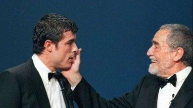 Roma, colpo a casa Gassmann in pieno Centro: rubati anche i premi di papà Vittorio. L'attore: