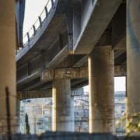 Roma, sul Ponte della Magliana ora spunta un dossier dei vigili: