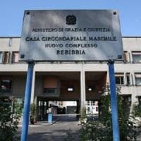 Carceri polveriere, in Lazio sovraffollamento a livelli da record