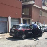 Roma, giallo alla Balduina: immobiliarista travolta con l'auto rubata e poi data alle fiamme