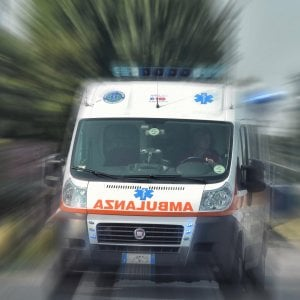 Roma, anziana muore dopo essere stata colpita da una pallonata in largo Agosta
