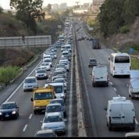 Autostrada Roma-Latina, un altro stop. La Regione: facciamola noi