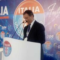 Fiuggi, rilanciare il lavoro nel Lazio a partire dall'innovazione digitale e dalle infrastrutture
