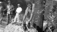 L'acquedotto Peschiera compie 80 anni
