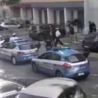 Roma, corruzione per gli alloggi popolari. Arrestato anche un dipendente del Comune: