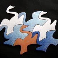 Intrecci di ceramica e parole alla Casa delle Letterature