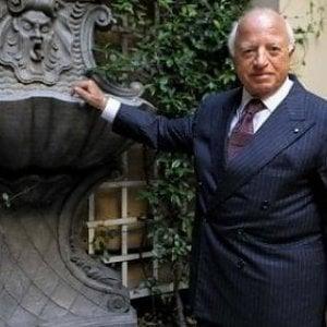 Roma, sistema Scarpellini: da Ciocchetti a Verdini case gratis ai politici