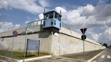 Detenuta uccide i figli in carcere a Rebibbia Dap: Segnalata intolleranza madre ai piccoli