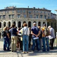 Roma, a Villa Celimontana prende il via il festival della Letteratura di