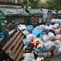 Rifiuti. Roma, deserta la maxi-gara Ama per smaltimento da 188 milioni di