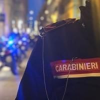 Roma, Villa Borghese, rapinavano coetanei di smartphone e contanti, presa