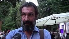 La creatività civica di Fabbrica Roma    Video
