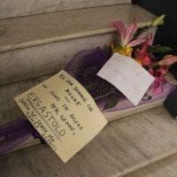Roma, omicidio in via del Babuino, pm chiede 30 anni di carcere al direttore