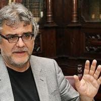 Mafia capitale, telefonate e sms a Buzzi: Csm archivia su De Cataldo