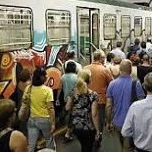Ferrovia Roma-Civita Castellana, pendolari e sindaci sul piede di guerra
