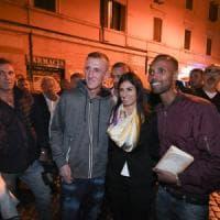 Roma, Raggi: