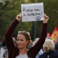 Caso Riace, la solidarietà del sindaco di Cerveteri: