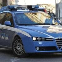 Anzio, si appartano con prostituta e poi la aggrediscono con ferocia: arrestati due 17enni