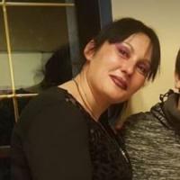 Fiumicino, madre di due figli, 39 anni, trovata cadavere in un canale col cranio fracassato
