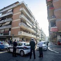 Roma, sgomberata a Ostia un'altra abitazione occupata dal clan Spada. Raggi: