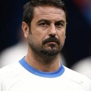 Roma, causò incidente mortale: ex calciatore Fiore patteggia condanna per omicidio stradale