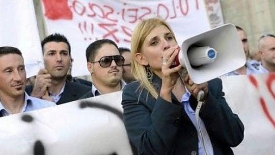 Roma, venerdì 12 sciopero Atac. Sospeso quello Tpl delle linee periferiche