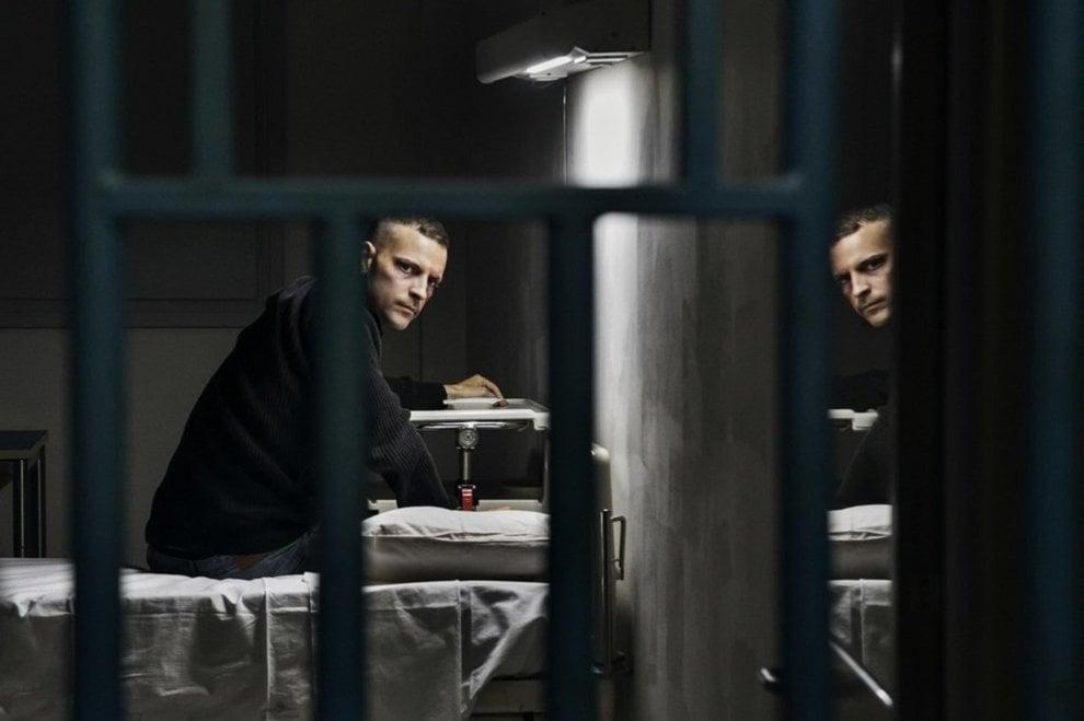 """Roma, """"Sulla mia pelle"""" alla Garbatella il 12 ottobre.  Ci saranno Ilaria Cucchi e il protagonista Alessandro Borghi"""