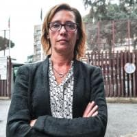 Stefano Cucchi, la sorella Ilaria: