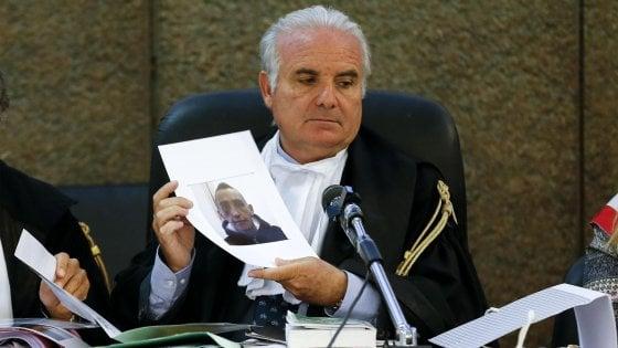 Caso Cucchi, 4 carabinieri indagati nel nuovo filone: c'è anche il comandante della caserma di Tor Sapienza