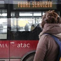 Roma, da Ama maxi-sconto ad Atac: