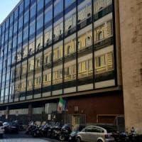 Roma, i supertecnici nucleari Sogin precari di Stato ora a rischio grazie