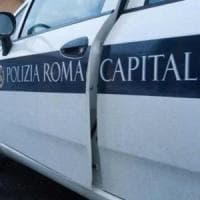 Agenzia mobilità, 35 morti sulle strade di Roma, 19 pedoni uccisi nei primi