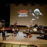 Parco della Musica: 500 eventi e concerti, menu per tutti gusti nella stagione