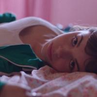 Gaeta, torna il festival del cortometraggio