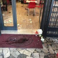 Roma, processo Casamonica per raid al Roxy Bar. La donna picchiata: