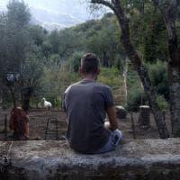 """""""A' cu' Apparteni"""", in un corto storie di migranti in Aspromonte alla ricerca di un'identità"""
