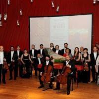 Shoah, 'Memoria e musica' per ricordare gli artisti uccisi nelle camera a gas